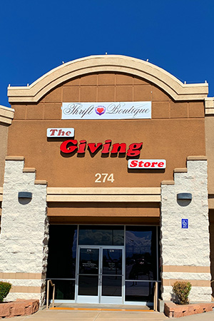 the-giving-store-2019